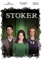 Affiche du film Stoker
