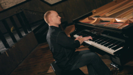 Can't Help Falling in Love - The Piano Guys & Jon Schmidt