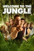 icone application Welcome to the Jungle