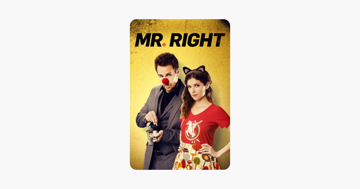 Class 3c has a secret full movie download