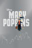 Robert Stevenson - Mary Poppins  artwork