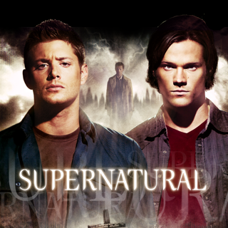Supernatural, Season 1 on iTunes