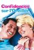 icone application Confidences Sur L'oreiller (1959)
