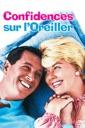 Affiche du film Confidences Sur L\'oreiller (1959)