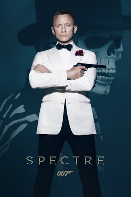 Spectre Movie Synopsis, Reviews
