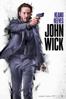 Chad Stahelski & David Leitch - John Wick  artwork