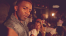 Big People Ting - Konshens