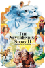The NeverEnding Story II: The Next Chapter - George Miller