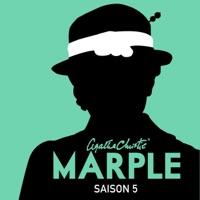 Télécharger Miss Marple, Saison 5 Episode 4