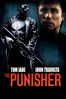 Jonathan Hensleigh - The Punisher  artwork