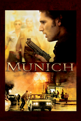 Munich HD Download