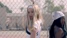 Fancy (feat. Charli XCX) - Iggy Azalea