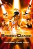 StreetDance - Max Giwa & Dania Pasquini