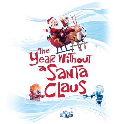 The Year Without a Santa Claus HD Download