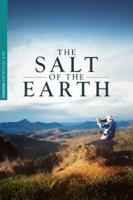 Juliano Ribeiro Salgado, Wim Wenders - The Salt of the Earth artwork