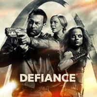 Télécharger Defiance, Saison 3 Episode 13