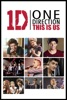 icone application One Direction: This Is Us