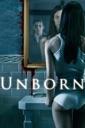 Affiche du film Unborn (2009)