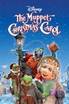 The Muppet Christmas Carol wiki, synopsis