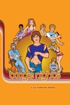 Boogie Nights wiki, synopsis