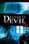 今猛夜 Deliver Us from Evil