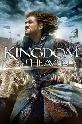 Kingdom of Heaven (Roadshow Director's Cut) HD Download