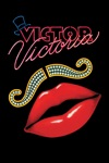 Victor/Victoria wiki, synopsis