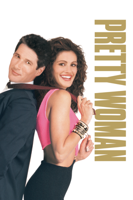 Pretty Woman Watch, Download