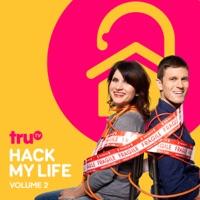 Télécharger Hack My Life, Vol. 2 Episode 10