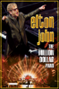 Elton John: The Million Dollar Piano - Elton John