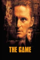 致命遊戲 The Game (1997)