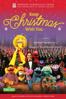 Mack Wilberg - Keep Christmas With You  artwork