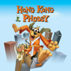 Hong Kong Phooey - Hong Kong Phooey: The Complete Series  artwork