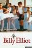 icone application Billy Elliot