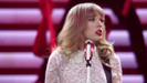 Red (Live) - Taylor Swift