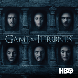 game of thrones staffel 6 kinox.to