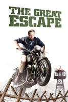 The Great Escape (iTunes)