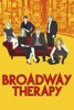 icone application Broadway Therapy