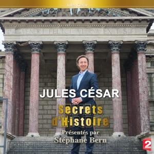 Jules César - Episode 1