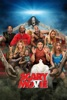 Scary Movie 5 - Movie Image