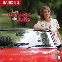 Télécharger Les carnets de Julie, Saison 2 Episode 20