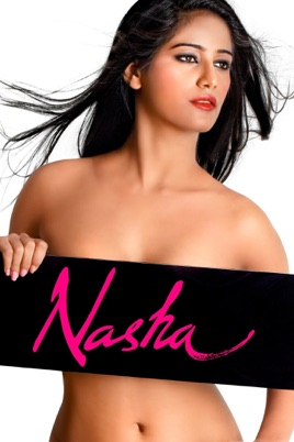 Nasha 2013 480p 350MB BRRip Full Hindi Movie Download