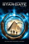 Stargate wiki, synopsis
