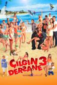 Çılgın Dersane 3 - Die verrückte Klasse im Camp