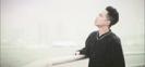 I Miss You (feat. Shota Shimizu) - SPICY CHOCOLATE