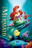 The Little Mermaid - Ron Clements & John Musker