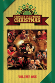 Country's Family Reunion Christmas: Volume One - Jim Yockey