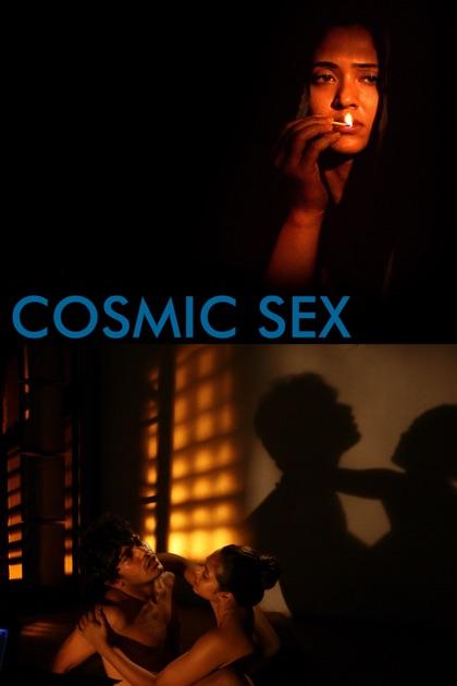 sex xxxx sex flim