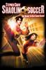 Stephen Chow - Shaolin Soccer  artwork