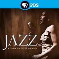 Télécharger Ken Burns: Jazz Episode 3